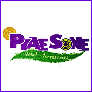 Pyae Sone Hotel Accessories