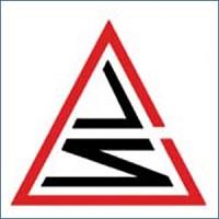 JS Creates Pte Ltd.