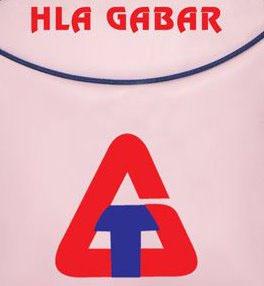 Hla Gabar