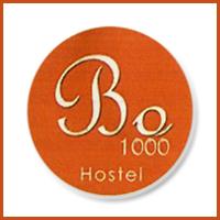 Botahtaung Hostel