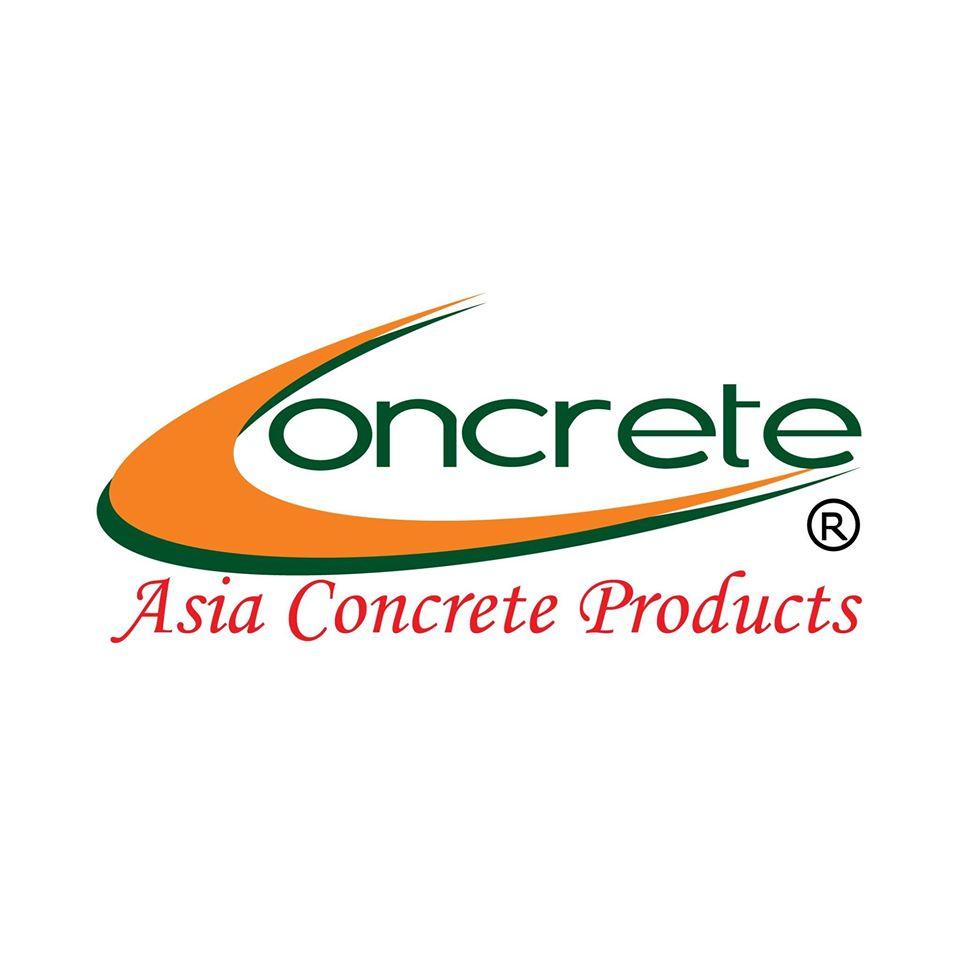 Asia Concrete Products Co., Ltd.