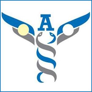 Apex Asia Medical Centre