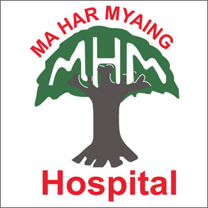 Maha Myaing
