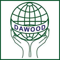 Dawood World-Wide Moving Services Co., Ltd.