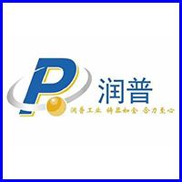 Myanmar Runpu Industrial Equipment Co., Ltd.