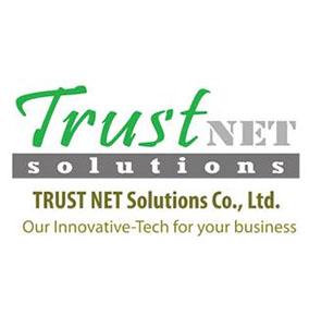 Trust Net Solutions