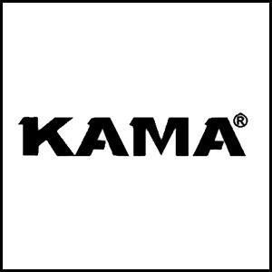 KAMA Market (Construction & Decoration)