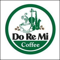 Doremi Cafe