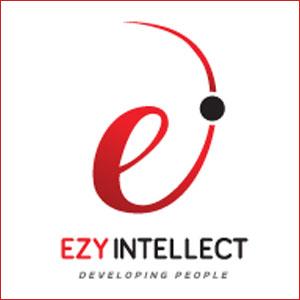 EZY Intellect Co., Ltd