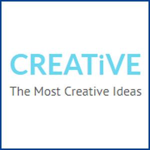 Creative Web Studio