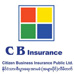 CB Insurance