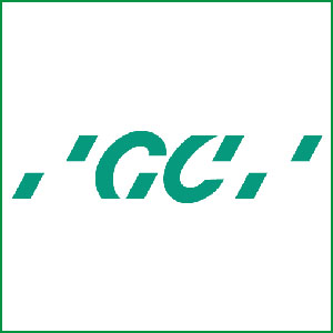 GC Asia Dental Pte. Ltd.