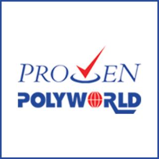 Myanmar Poly World