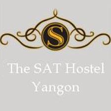 The Sat Hostel