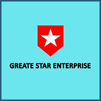 Great Star Enterprise Co., Ltd.