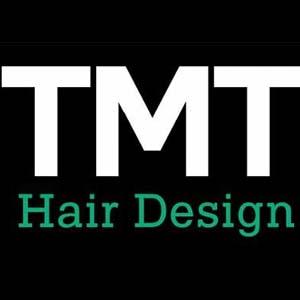 TMT Hair Design