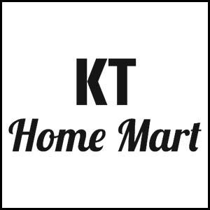 KT Home Mart