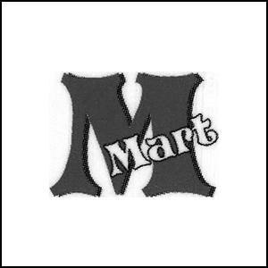 Movie Mart