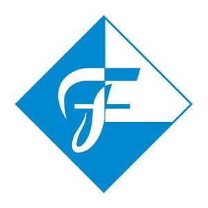 Future Tech Information Technology Co., Ltd.