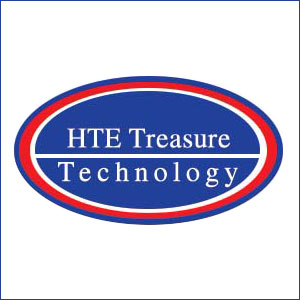 HTE Treasure Technology Supply Co., Ltd.