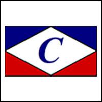 Crowley Maritime Co., Ltd.