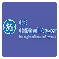 GE Critical Power (I.E.M Co., Ltd.)