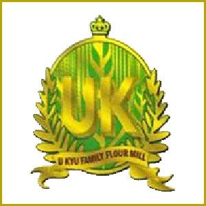 U Kyu Family (OK)