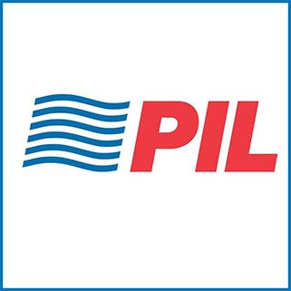 Pacific International Lines (PTE) Ltd.