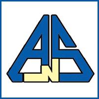 Aung and Soe Co., Ltd.