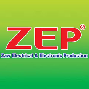 ZEP (Zaw Electrical and Electronic Production)