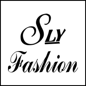 SLY Fashion