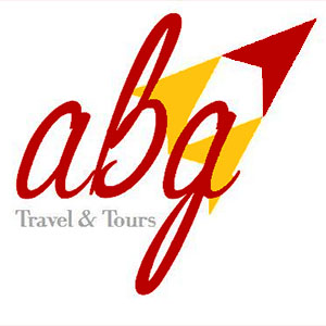 Asia Best Getaway Travel and Tours