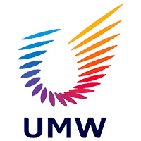 UMW Engineering Services Ltd.