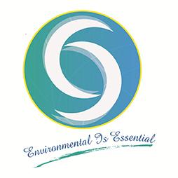 Environmental Essentials Co., Ltd.