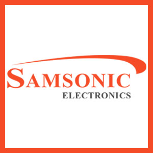 ATL Electronic Co., Ltd. (Samsonic)