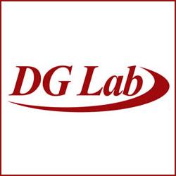DG Lab