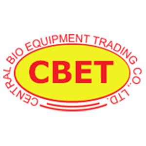 Central Bio Eqpt. Trading Co., Ltd. (CBET)