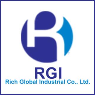 Rich Global Industrial Co., Ltd.