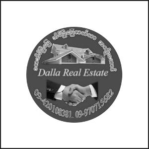 Dala Real Estate