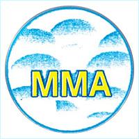 Moe Myint Arkar Co., Ltd.