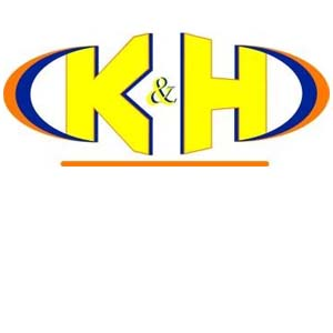 K and H Facade International Co Ltd , - Myanmar Yellow Pages