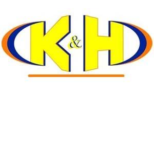 K and H Facade International Co.Ltd.,