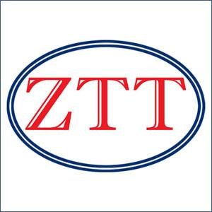 Zenith Treasure Trading Co., Ltd.