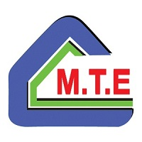 M.T.E Engineering Co., Ltd.