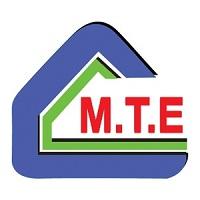 M.T.E Engineering Co., Ltd.