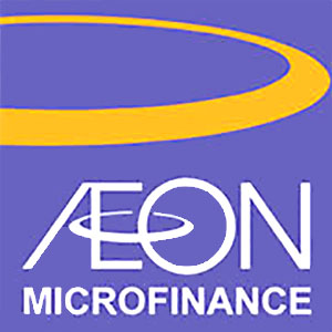 Aeon Microfinance (Myanmar) Co., Ltd.