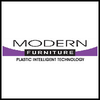 Winner Plastic Manufacturing Co., Ltd. (Modern Furniture)