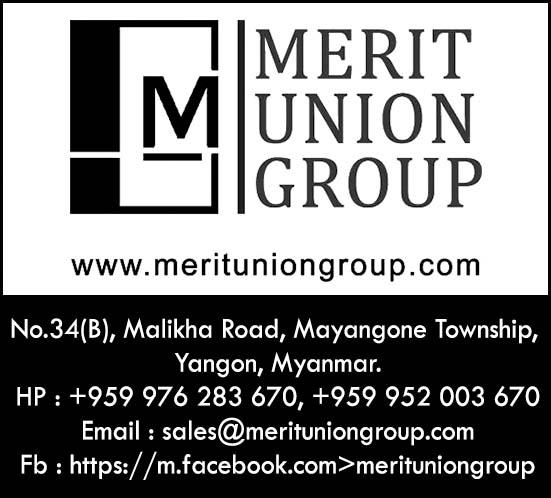 Merit Union Group