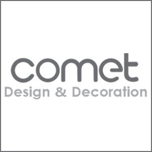 Comet Advertising