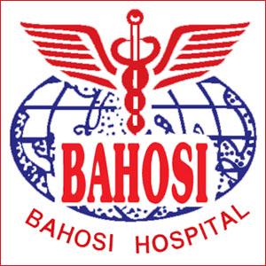 Bahosi Hospital